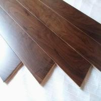 Wholesale American Walnut Flooring (AW-I) from china suppliers