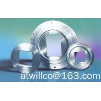 Wholesale Flange for casting machine with high quality from china suppliers