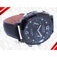 Wholesale 30 fps Rate Hidden 720p Waterproof Watch Camera Mini Hidden Cameras CEE-03A from china suppliers