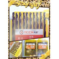 Wholesale straight shank hss twist drill bits from china suppliers
