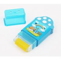 Wholesale Rolling Erasers, Custom Printed School Eraser from china suppliers