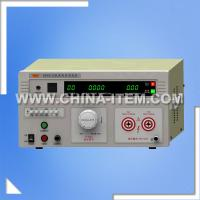 Wholesale 10KV Puncture Tester /Hi-Pot/Dielectric Withstand Voltage Test/Dielectric Strength Tester from china suppliers