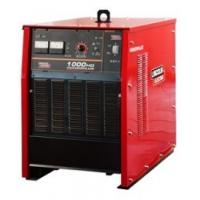 Wholesale LINCOLN SUBMERGED WELDING MACHINE DC1000/AC1200 from china suppliers