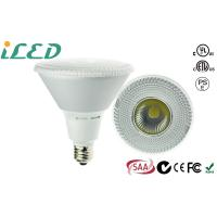Wholesale 20 Watt Dimmable Soft White 2700K Par38 LED Bulb 1900-2000lm 30 Degree from china suppliers