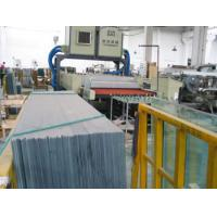 Wholesale 3.2mm Solar Glass for Thin Film Solar Cells from china suppliers