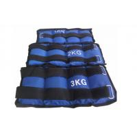 Wholesale exercise wrist sandbag,ankle sandbag,for jogging/running for sale from china suppliers