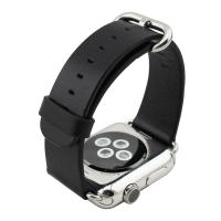 Quality Apple Watch (100% GENUINE LEATHER) Strap Band High Quality Premium Strap Band Accessories for sale