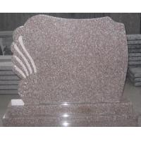 Quality Granite Monuments (LY-386) for sale