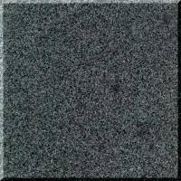 Wholesale G654 Dark Sesame Grey Granite Stair Treads For residential construction from china suppliers
