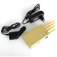 Pocket phone jammer buy - phone as jammer for sale