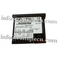 Wholesale Carel Digital Refrigeration Controls IR Series , electronic temperature controller from china suppliers