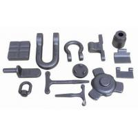 Quality Casting Parts Cast Iron/Steel For Casting/Sand Casting for sale