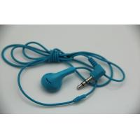 Wholesale Airline Disposable Hands Free Earbuds from china suppliers