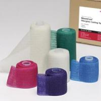 Wholesale Wholesale CE and FDA certificated Fiber Glass casting bandage Synthetic casting Tape from china suppliers