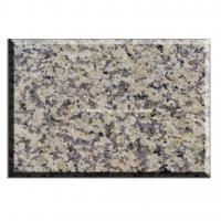 Wholesale India Golden Pearl Granite Tiles/Slabs, Natural Brown Yellos Granite Tiles/Slabs from china suppliers