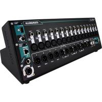 Wholesale WhatsApp Number +13232108826  ( Allen & Heath Qu-SB Portable 18-In/14-Out Digital Mixer from china suppliers