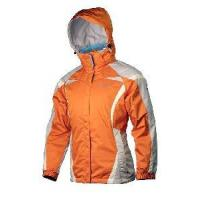 Wholesale Ski Jacket Outdoor Clothing (PH-S08) from china suppliers