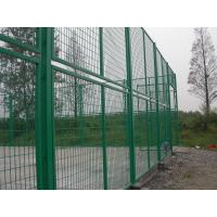 Wholesale Sports Ground Fence from china suppliers