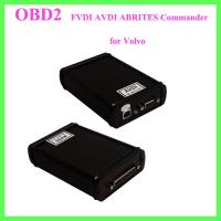 Wholesale FVDI AVDI ABRITES Commander for Volvo from china suppliers