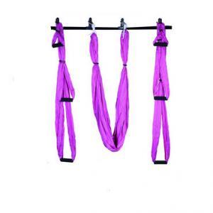 Wholesale Ningbo Virson-Anti Gravity Aerial Yoga Swing/Hammock.comeptive  yoga from china suppliers