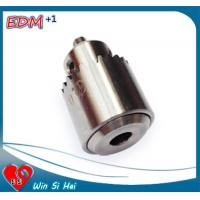 Wholesale Super EDM Drill Chuck / Key Type Drill Chuck For EDM Drilling Machine E050 from china suppliers