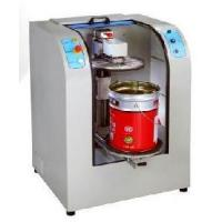 Wholesale Semi Automatic Ink Mixer (JY-40C) from china suppliers