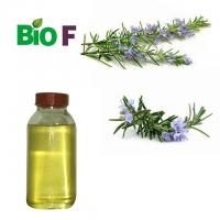 Wholesale Pure Perfume Rosemary Essential Oils For Healing / Relaxation Light Yellow Clear Liquid from china suppliers