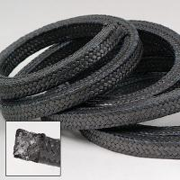 Wholesale Carbon Fiber Packing For Power Station Refineries Boiler Plants from china suppliers