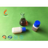 Wholesale ABP - L Fluorescent Brightener 220 Cas 16470-24-9 For Textile 1.1-1.2 G / CM3 from china suppliers