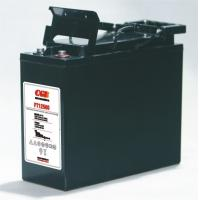 Wholesale GEL / Deep Cycle Rechargeable Lead Acid Battery12V 50AH Vrla Battery from china suppliers