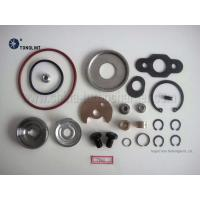 Wholesale TD04 Flatback 49177-80410 Turbocharger Repair Kit Turbo Rebuild Kit Turbocharger Service Kit for VOLVO BMW MITSUBISHI from china suppliers