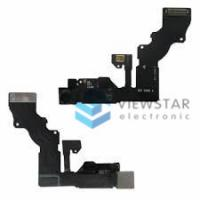 Wholesale Original Small Iphone Front Camera with Flex Cable for Apple iPhone 6 Plus from china suppliers