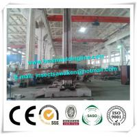 Wholesale Heavy Duty Pipe Welding Manipulator Welding Automation Equipment from china suppliers