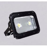 Wholesale 100W outdoor led lights IP65 supplier from china suppliers