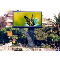 Wholesale DIP Waterproof  Energy Saving Advertising LED Signs Fix Install , 3 years Warranty from china suppliers
