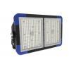 Buy cheap Hight Efficiency IP66 Waterproof LED Stadium Light 360w Beam Angle Led Flood Light from wholesalers