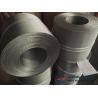 Buy cheap 70X340mesh, 35um Aperture, Plain Dutch Weave, 40