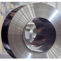 Wholesale High Precision Stainless Steel Strip Cold Rolled Slanted Edge 240/A-240M En10088-2 from china suppliers