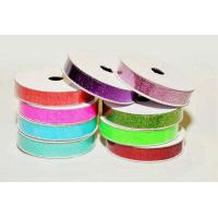 Wholesale Water-activated adhesive glitter tape for handcraft from china suppliers