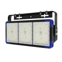 Wholesale Sports Led Stadium Lighting , High Mast Area 540w Led Floodlights For Football Pitches from china suppliers