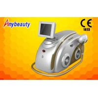Wholesale Permanent 808nm Diode Laser Hair Removal Machine / Equipment 1 - 10Hz from china suppliers