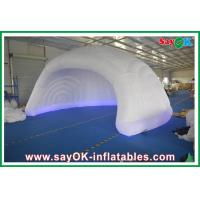 Wholesale Camping Diameter 5m Inflatable Air Tent Durable 210D Oxford Cloth from china suppliers