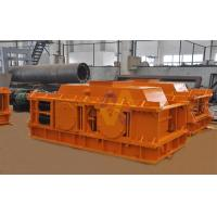 Wholesale Tooth Roll Crusher/Roll Crusher For Machine/Double Roll Crusher from china suppliers