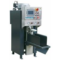 Buy cheap Auto Valve Bag Packing Machine; Valve Kraft Bag Bagging Machine; Valve Bagger from wholesalers