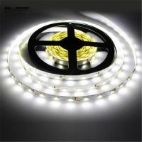 Wholesale Tanbaby LED Strip light 5630 DC12V 5M 300led flexible 5730 bar light high brightness Non-waterproof indoor home decorati from china suppliers