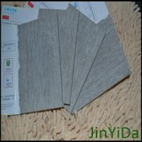 Wholesale non combustible fiber cement board from china suppliers