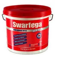 Wholesale Red Box Swarfega Hand Cleaner For Oil And Grease Removing In Workshop from china suppliers