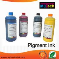 Wholesale For Epson Stylus Pro7880/9880 UltraChrome K3 Pigment Ink from china suppliers