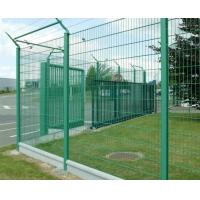 Wholesale China factory export fencing materials,such as fence panels,fence gate,fence post from china suppliers