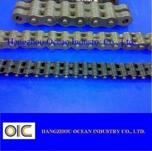 Wholesale Leaf Chain , type BL series BL422 BL423 BL434 BL444 BL446 BL466 BL488 BL522 BL2044 BL2046 BL2066 BL2088 from china suppliers